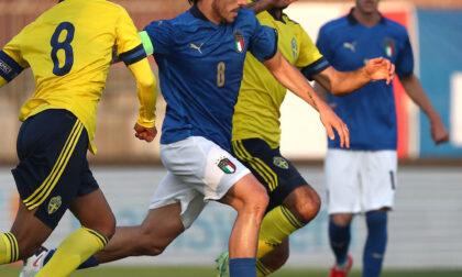 Monza non porta bene all'Under 21 azzurra