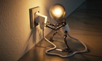 Come cambiare gestore luce, i consigli