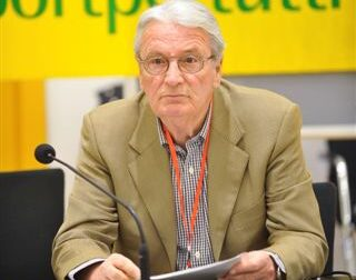 Addio a Martino Cazzaniga, storico dirigente della UISP Monza-Brianza