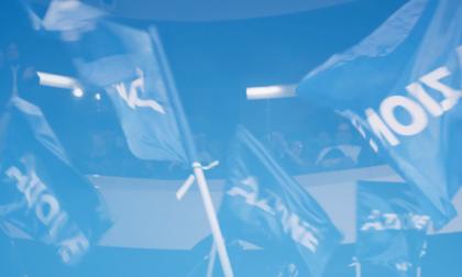 Monza in Azione, costituita la Segreteria organizzativa