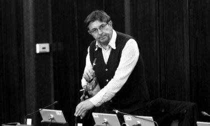Monza, morto nella notte il giornalista e politico Luigi Amicone