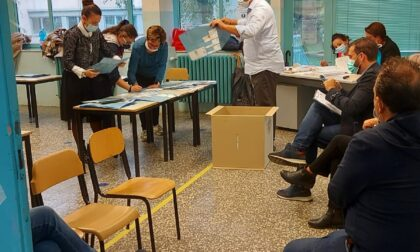 Elezioni Seveso, testa a testa tra Borroni e Malerba