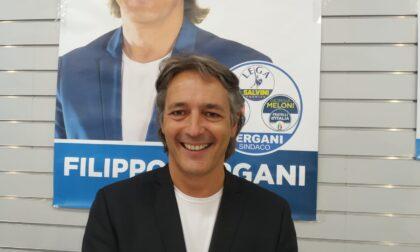 Elezioni 2021, a Varedo confermato il sindaco Filippo Vergani