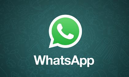 Facebook e WhatsApp sono in down